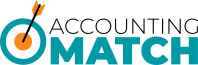 AccountingMatch.com | Directory for CPA Firms and Accountants
